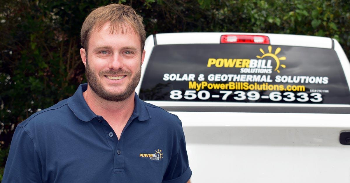 Bryan-Rodsenbery-Powerbill-Solutions