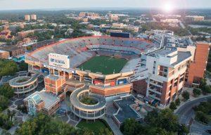 Gainesville Florida Solar