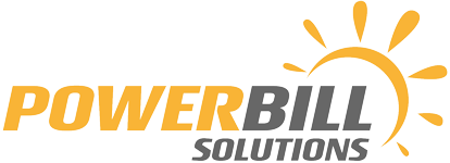 Powerbill Solutions – Tallahassee, Florida